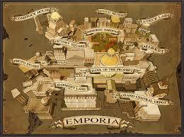image emporia map png bioshock wiki fandom powered by wikia