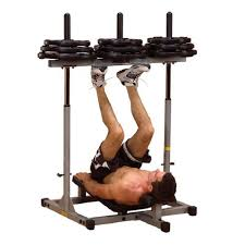 Bench Press Machine Weight Free Weights Bench Press Exercise Equipment Barbell Weight
