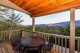 agali ridgeagali rige covered porch large jpg