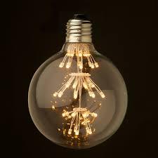 Stunning Decorative Light Bulbs – Home Decor by Reisa