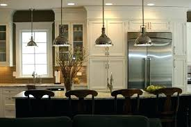 pendant lighting for island kitchens lovely island lighting fixtures contemporary kitchen pendant