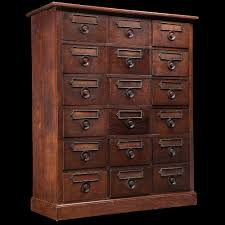 apothecary dresser tall apothecary cabinet plans matt and jentry home design