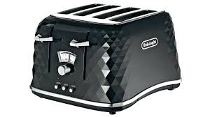 Black Kettle Toaster Set Kettle Corn Kernels Electric Kettle And Toaster Sets Delonghi