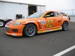 race cars for sale 2005 rx8 koni challenge race car for sale rx8club com