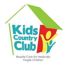 about us u2014 kids country club