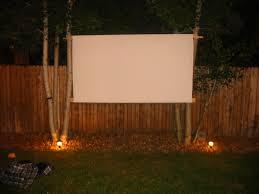 the official ooc o u0027shea outdoor cinema thread backyard theater