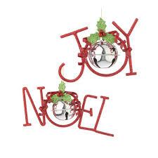 ornaments bombay canada