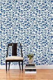 hygge u0026 west u0027s removable wallpaper tiles