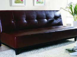 chesterfield pull out sofa modern furniture shops tags lovely leather sofa wonderful black