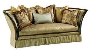 iris sofa marge carson