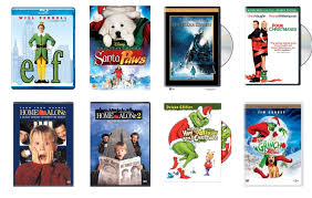popular christmas movies 5 to 15 prep and landing elf and more