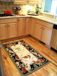 Washable Kitchen Area Rugs Kitchen Area Rug Area Rugs For Kitchen Area Washable Rug Washable