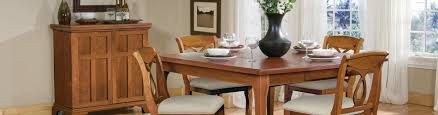 cochrane dining room furniture cochrane in berne fort wayne and indianapolis indiana