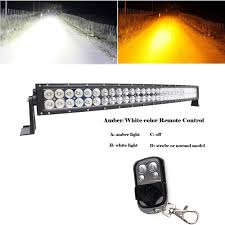 42 In Led Light Bar by Compare Prices On Led Offroad Light Bar Online Shopping Buy Low