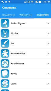 ornament collectors android apps on play
