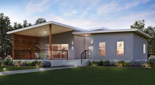 granny flat plans the myall backyard grannys