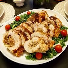 thanksgiving stuffed turkey breast thanksgiving 2016 stuffed turkey breast u2014 the semi functioning
