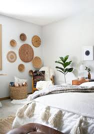 Best Bedroom Wall Designs Ideas On Pinterest Wall Painting - Bedroom ideas for walls