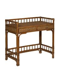 Office Tables Cottage Office Furniture Product Categories Cottage Home
