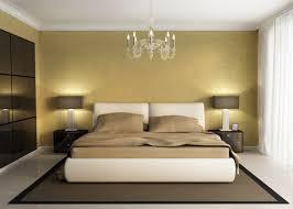 bedroom shapely italian bedrooms decor ideas kropyok home