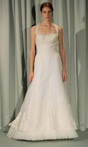 wedding dresses 2009 angel wedding dresses for sale preowned wedding dresses
