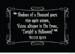 halloween quotes 2016 quotespics