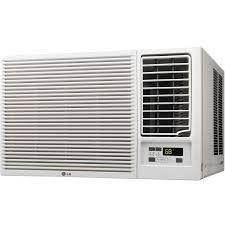 8000 Btu Window Air Conditioner Reviews Lg 8 000 Btu Window Ac Lw8016hr Sylvane