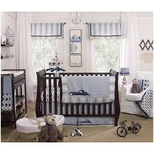 boy crib bedding sets vnproweb decoration