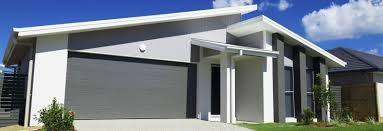 garage door repairs perth roller doors guardian doors