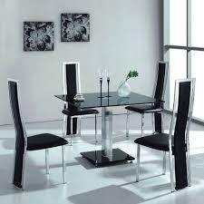 cheap dining room table sets aran dining table light mango the brick dennis futures