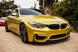 Bmw M3 Horsepower - 2014 bmw m3 m4 gets 430 hp from twin turbo inline 6 with standard