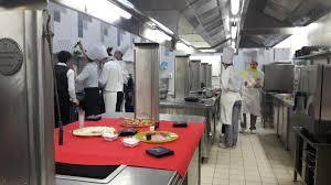 cuisine p馘agogique bac professionnel csr et cuisine