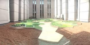 case study u2013 university of leeds urban planters franchise
