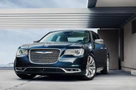 chrysler models prices u0026 reviews j d power cars
