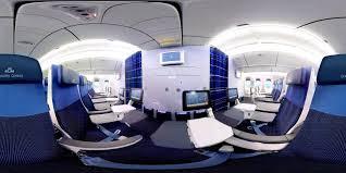 Economy Comfort Class 360º Klm Comfortclass Boeing 777 Youtube