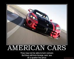 Doge Car Meme - index of gallery var albums dodge viper memes