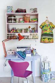188 best kids workspaces images on pinterest workshop home and