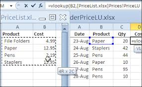 excel vlookup from another workbook contextures blog