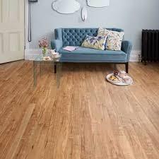 polyflor camaro vinyl flooring flooringsupplies co uk