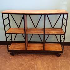 bookcase on wheels nadeau memphis