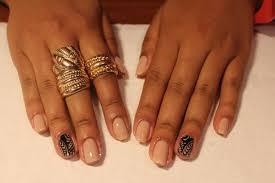 astrowifey designer manicurist nail blogger page 72