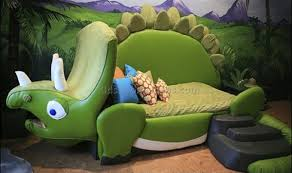 Boys Room Dinosaur Decor Ideas Home Design - Kids dinosaur room