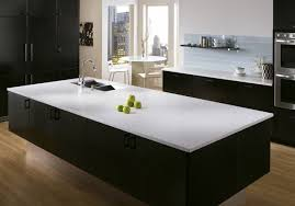 granite and quartz services granite au sommet