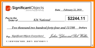 check template first off this is a blank check how to write a