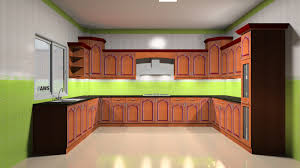 Armstrong Kitchen Cabinets by Mdf Painted Or Wood Painted Door Mdf Kitchen Cabinets Reviews