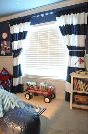 Childrens Room Curtains Best 25 Boys Curtains Ideas On Pinterest Room Curtains Within