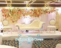 wedding backdrop london lighted backdrops starlight backdrops wedding curtains