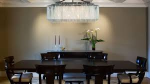 Rectangular Light Fixtures For Dining Rooms Chandeliers For Dining Room Furniture Ege Sushi Chandeliers