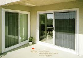 Milgard Patio Doors Milgard Patio Door Home Design Ideas And Pictures