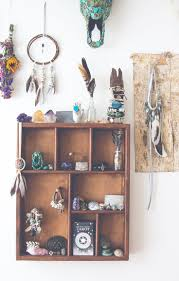 Hippie Bedroom Decor by 94 Best Boho Bedroom Images On Pinterest Bedrooms Home And